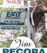 Jim Pecora, Real Estate Pro in Chelmsford, MA