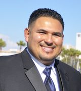 Javier Alvar…, Real Estate Pro in Long Beach, CA