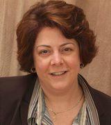 MaryAnne Bea…, Real Estate Pro in Richmond, VA