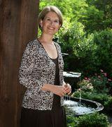 Profile picture for Jocelyn Dienst