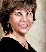 Brenda  Rich…, Real Estate Pro in Atlanta, GA