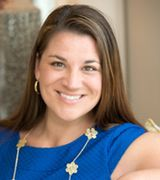 Krissy Cruse, Real Estate Pro in Reston, VA