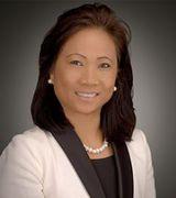 Fe Manzano, Agent in Sunnyvale, CA