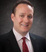 Tom Webb, Real Estate Pro in Midland, MI