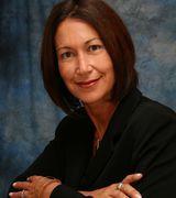Mary Israelski, Agent in Goshen, NY