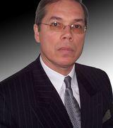 Valentine Romanov, Real Estate Agent in Tenafly, NJ