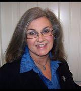 Irene Benenati, Agent in Santa Ana, CA