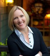 Kathy Gibson, Agent in Pasadena, CA