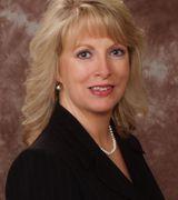 Michele Hagan, Real Estate Pro in Annapolis, MD