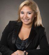 Valerie Maci…, Real Estate Pro in Mercer Island, WA