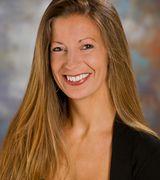Danielle Ward, Real Estate Pro in Greenville, SC