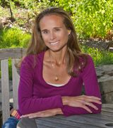 Kris Kendall, Real Estate Pro in Hood River, OR