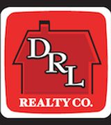 Darlene R. Lovely, Agent in Louisville, KY