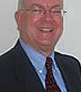 Richard Hunt, Sr., Agent in San Francisco, CA