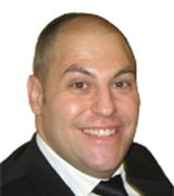 Steven Buch, Real Estate Pro in Newark, NJ