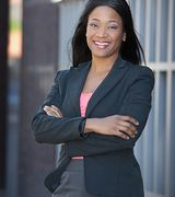 Joetta Talfo…, Real Estate Pro in Fort Mill, SC