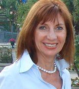 Chantal Arancio, Real Estate Agent in Miami Beach, FL