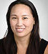 Christina Chu, Agent in Los Altos, CA