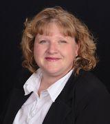 Jodi Beekman, Real Estate Pro in Worthington, OH