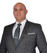 Jack Kassabi…, Real Estate Pro in Burbank, CA