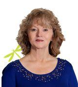 Jackie Frye, Real Estate Pro in St Marys, GA