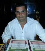 Chris Dekanchuk, Agent in Selden, NY