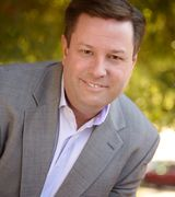 Brian Pate, Real Estate Pro in Raleigh, NC