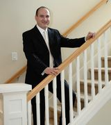 ARA Realty, Real Estate Pro in Bellevue, WA