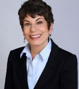 Lynn Tesser, Real Estate Pro in Brooklyn, NY