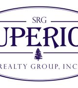 Superhsv, Real Estate Agent in Huntsville, AL