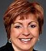 Jo Ann Marca…, Real Estate Pro in Falls Church, VA