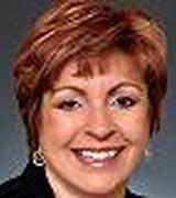 Jo Ann Marcario, Agent in Falls Church, VA