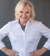 Kristina Davis, Real Estate Agent in Denver, CO