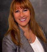 Rena Levy, Real Estate Pro in Henderson, NV