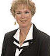 Linda Fosdick, Agent in Boone, NC