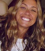 Profile picture for Leah Davis