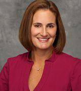 Karen Conley, Agent in Raleigh, NC