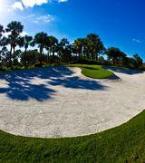 John Smith, Real Estate Pro in Boca Raton, FL