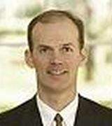 Thomas Griffith, Agent in Grosse Pointe Farms, MI