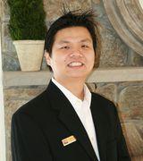 Jay Ho, Real Estate Pro in Great Falls, VA