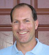 Steve Lambert, Real Estate Pro in Richland, WA