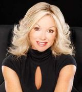 Kimberly Harding, Agent in League City, TX