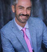 Jerome Cherki, Real Estate Agent in Miami Beach, FL