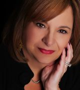Janet Passio, Agent in Turnersville, NJ