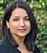 Renuka Ahuja, Real Estate Pro in Los Altos, CA