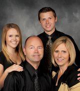 Team Metcalf, Real Estate Pro in Murrieta, CA