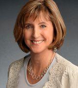 Patricia Gross, Agent in Corte Madera, CA