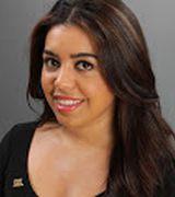 Joslynn  Castillo , Real Estate Agent in Huntington Station, NY