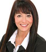 Tracy Bixby, Agent in Pocatello, ID