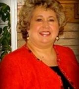 Profile picture for Melissa Strickland